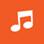 Music_teacher.com.au